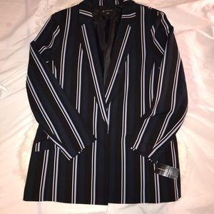 INC Women's Suit Jacket